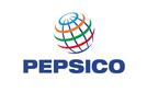 pepsico.png
