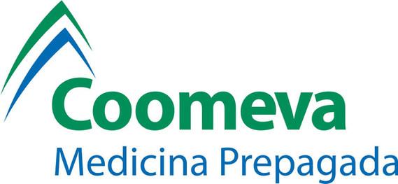 Logo-Coomeva-MP-cuadrado.jpg