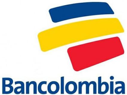 bancolombia cliente diciendo y haciendo.