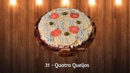 31 - Quatro queijos.jpg
