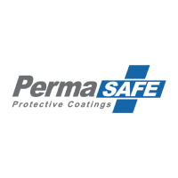 PermaSafe Disinfectant Treatment