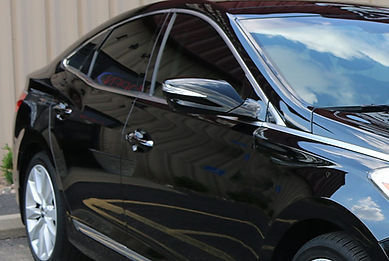 Window-Tinting-by-APR-Works.jpg
