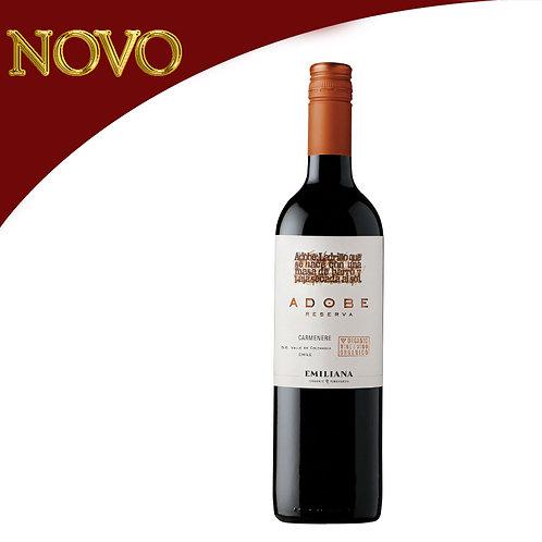 Vinho Emiliana 750ml - Varios