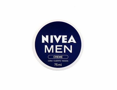 Nivea Men 75ml