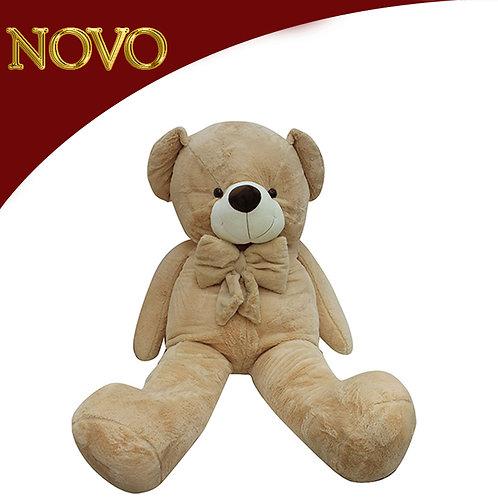 Urso de Pelúcia 160cm