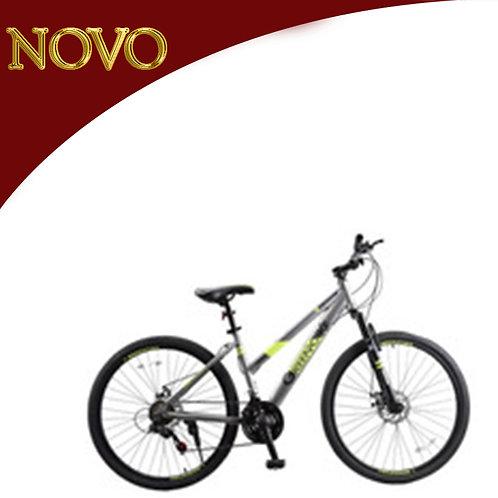 GREENBIKE - Bicicleta - Aro 27,5