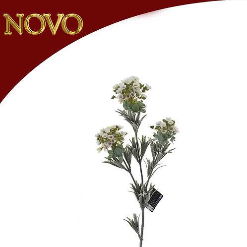 Flor artificial 78cm