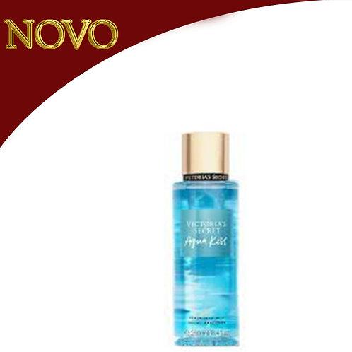 Body Splash Aqua Kiss 250ml -  VICTORIA´S SECRET