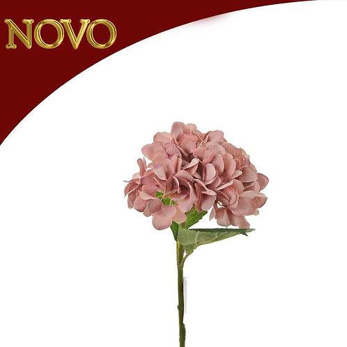 Flor Hortênsia 67cm