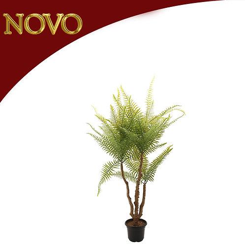 Planta artificial 100cm