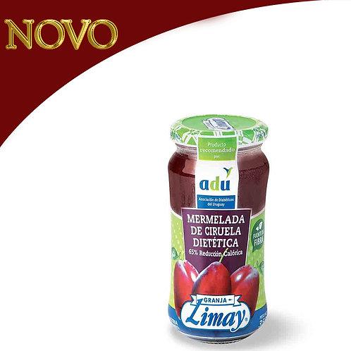 Marmelada Diet Limay 350gr