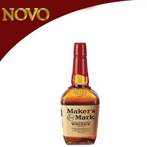 Whisky Makers ́s Mark 750ml