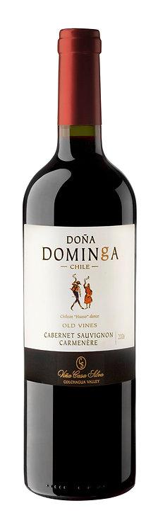 Vinho Doña Dominga
