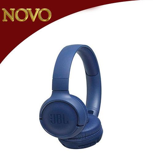 JBL - Fones Tune600 BT NC