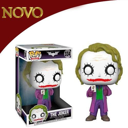 Funko Pop - The Joker
