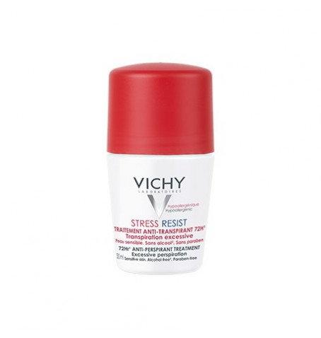 Desodorante 50ml - VICHY