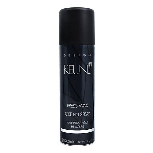 Cera em spray 75ml - KEUNE