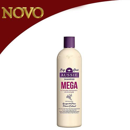AUSSIE - Shampoo Mega 300ml