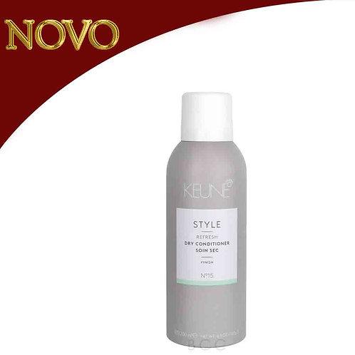 KEUNE - Style Dry Conditioner 200ml