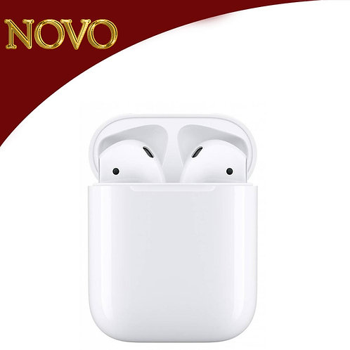 APPLE - Headphone Wireless