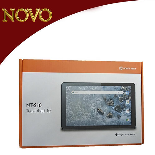 NORTH TECH - Tablet 10""