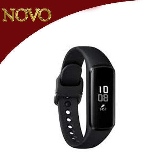 SAMSUNG - Watch Fit Black