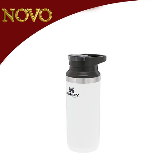 STANLEY - Copo Térmico The Switchback Travel Mug 350ml