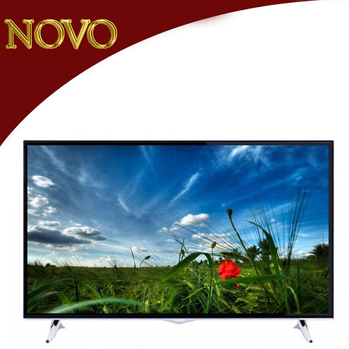 TELEFUNKEN - Tv 50 polegadas SMART 4K
