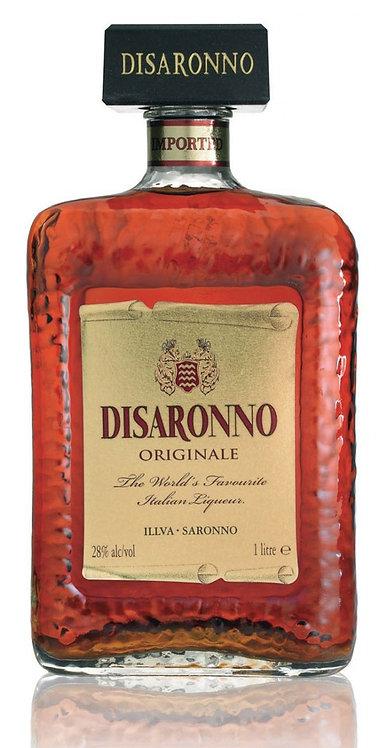 Licor Disaronno - 700 ml