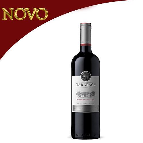 Vinho Leon de Tarapaca 750ml - Varios