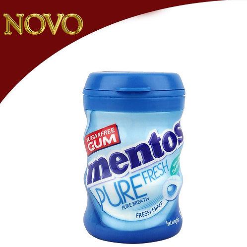 MENTOS - Balas Pure