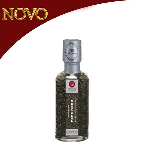 COLLITALI - Pimenta negra 130gr