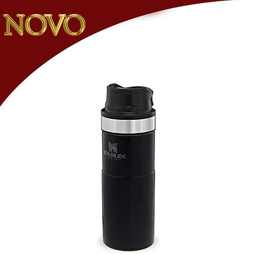 STANLEY - Copo Térmico The Trigger-Action Travel Mug 350ml