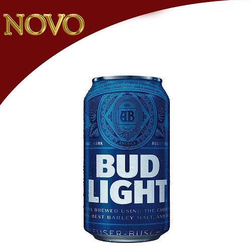 Cerveja Bud light 355ml