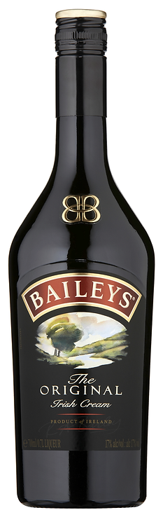 Licor Bailey's - 750 ml