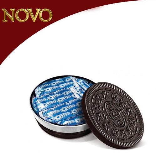 OREO - Biscoitos 390gr