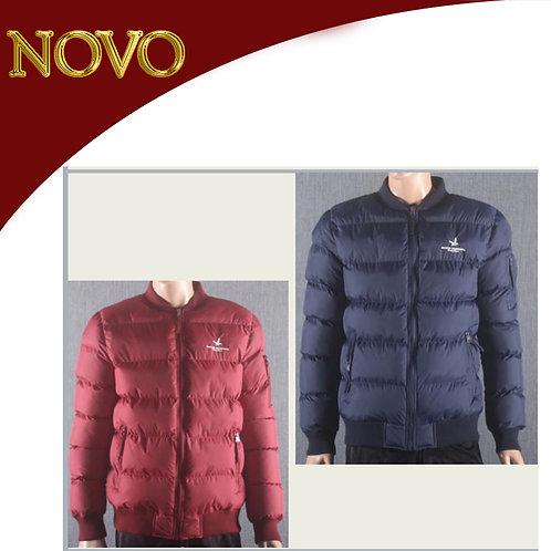 Jaqueta de abrigo Fem