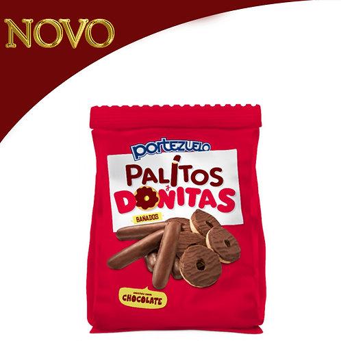 PORTEZUELO -Biscoitos 190gr