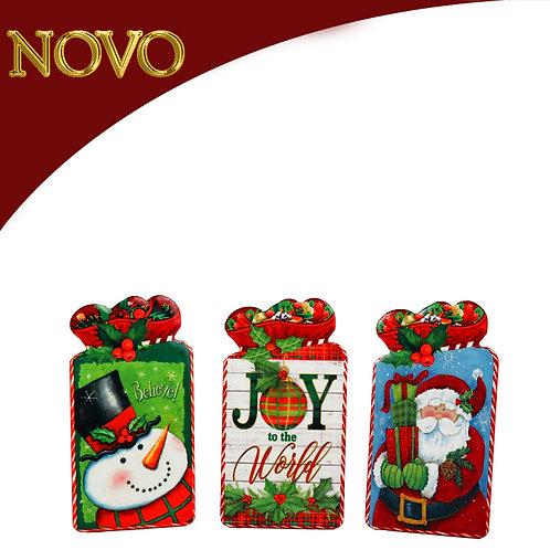 Decorativo natalino