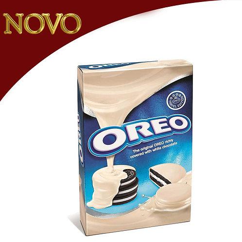 OREO - Biscoitos Gift 328gr