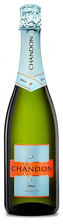 Espumante Chandon Delice - 750 ml
