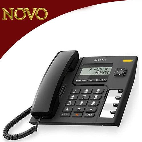 ALCATEL - Telefone de mesa Temporis T56