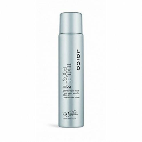 JOICO - Cera seca em spray 125ml