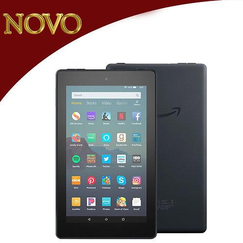 AMAZON - Tablet Fire 7 Whith Alexa