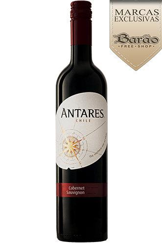 Vinho Antares