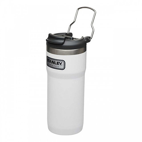 STANLEY - Copo Térmico Adventure - Travel Mug 470ml