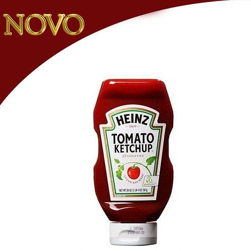 HEINZ - Ketchup 567gr