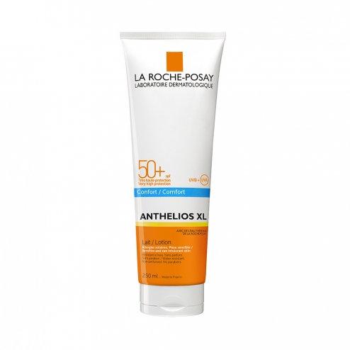 Anthelios Xl Lotion 250ml - LA ROCHE POSAY