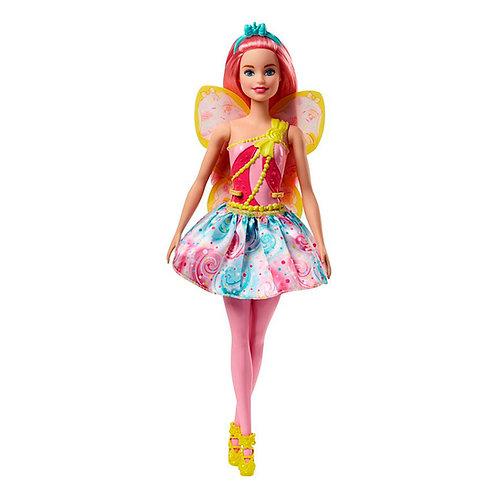 Barbie Dreamtopia Fadas