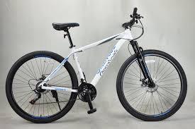 GREENBIKE - Bicicleta aro 29